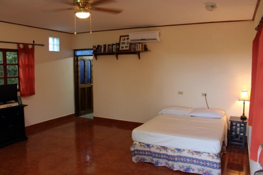 popoyo house rental