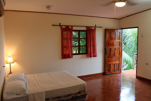 house rental popoyo nicaragua