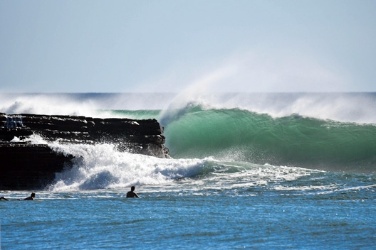 unnamed 7 528x352 - Popoyo Nicaragua Through the Lens of Conor Barry